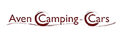Aven Camping Cars